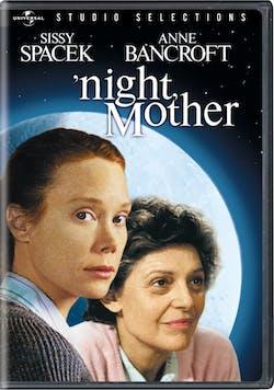 'Night, Mother [DVD]