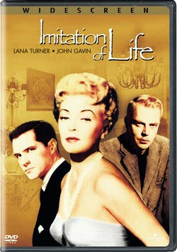 Imitation of Life [DVD]