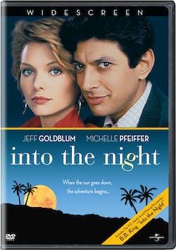 Into the Night [DVD]