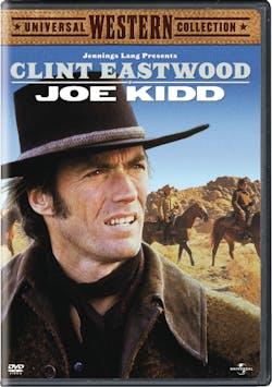 Joe Kidd [DVD]