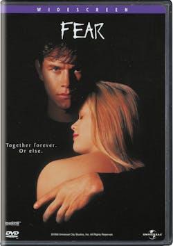 Fear [DVD]
