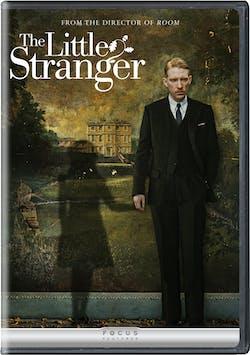 The Little Stranger [DVD]