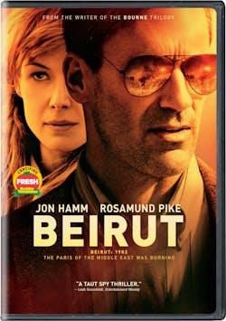 Beirut [DVD]