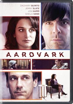 Aardvark [DVD]
