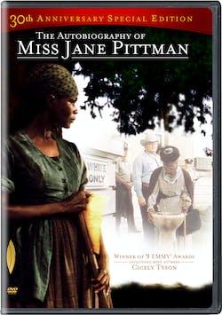The Autobiography of Miss Jane Pittman (30th Anniversary Edition) [DVD]