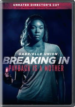 Breaking In [DVD]