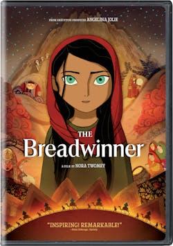 The Breadwinner [DVD]