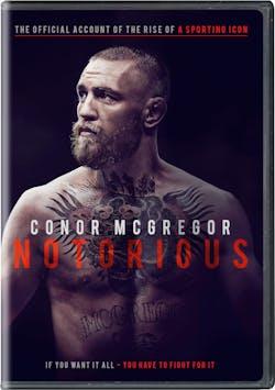 Notorious [DVD]