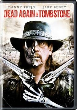 Dead Again in Tombstone [DVD]