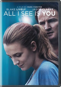 All I See Is You [DVD]