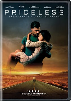 Priceless [DVD]