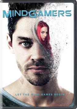 MindGamers [DVD]