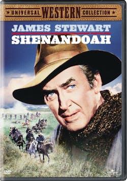 Shenandoah [DVD]
