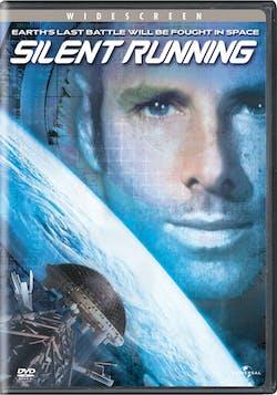Silent Running [DVD]