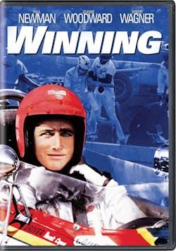 Winning [DVD]