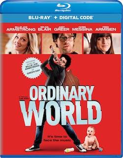 Ordinary World [Blu-ray]