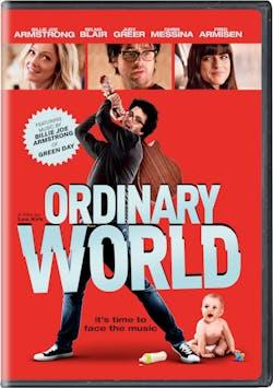 Ordinary World [DVD]