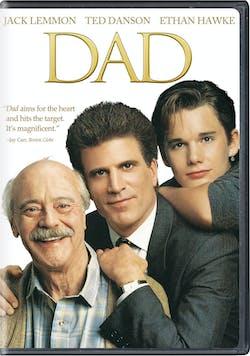 Dad [DVD]