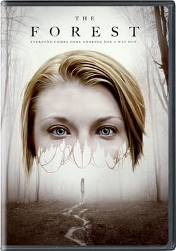 The Forest [DVD]
