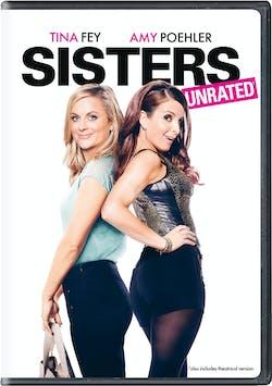 Sisters [DVD]