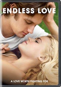 Endless Love [DVD]