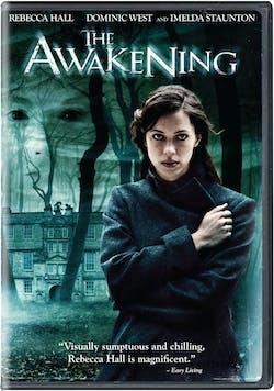 The Awakening [DVD]