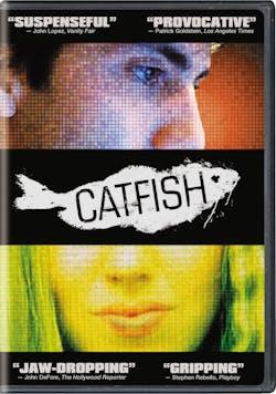 Catfish [DVD]