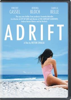 Adrift (2009) [DVD]