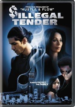 Illegal Tender [DVD]