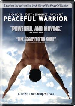 Peaceful Warrior [DVD]