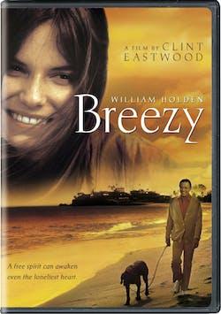Breezy [DVD]