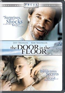 The Door in the Floor [DVD]