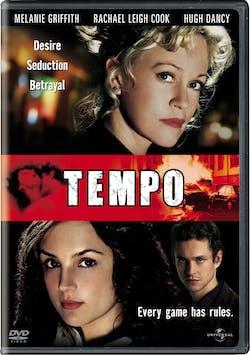 Tempo [DVD]