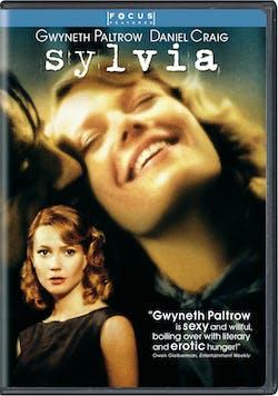 Sylvia [DVD]