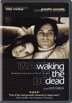 Waking the Dead [DVD]