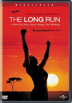 The Long Run [DVD]