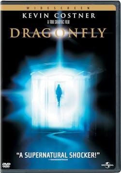 Dragonfly [DVD]