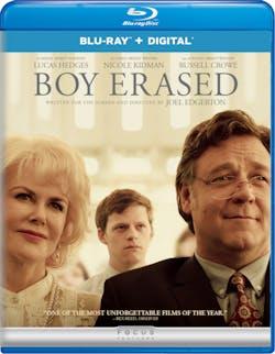 Boy Erased [Blu-ray]
