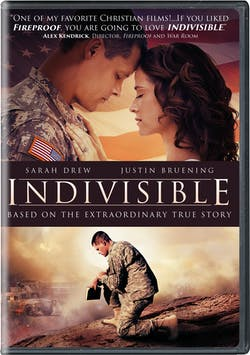 Indivisible [DVD]