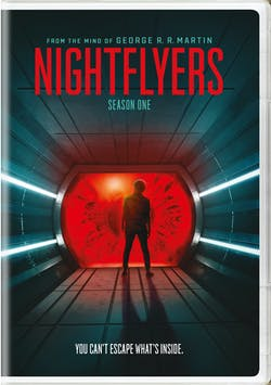 Nightflyers: Season One [DVD]