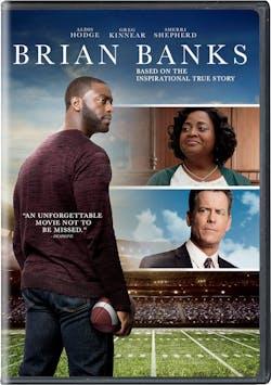 Brian Banks [DVD]