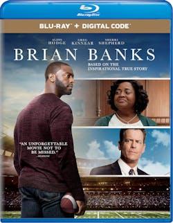 Brian Banks [Blu-ray]