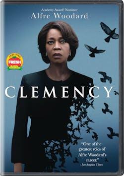 Clemency [DVD]