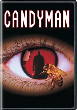 Candyman [DVD]