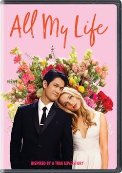 All My Life [DVD]