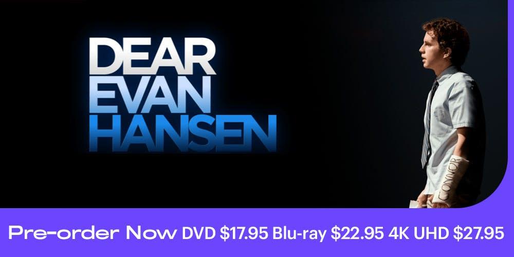 1000x500 Dear Evan Hansen
