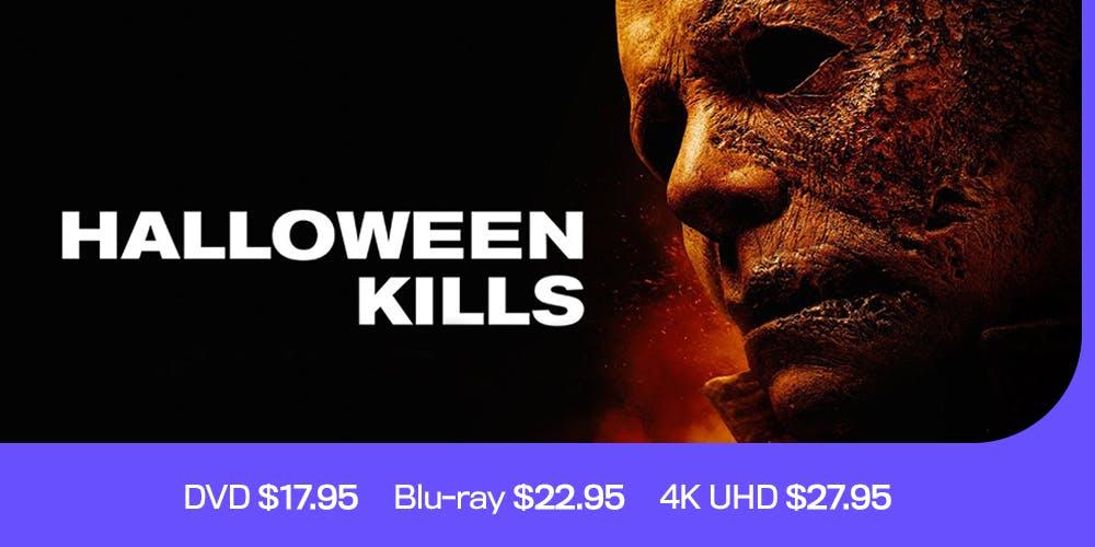 1000x500 Halloween Kills