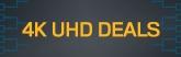 165x52 4K UHD Deals - $13.99 Each