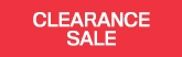 165x52 Clearance Sale