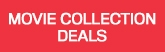 165x52 Iconic Hot Deals on Movie Collections